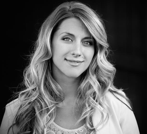 Amanda Herr